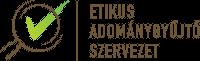 ASZÖT logó