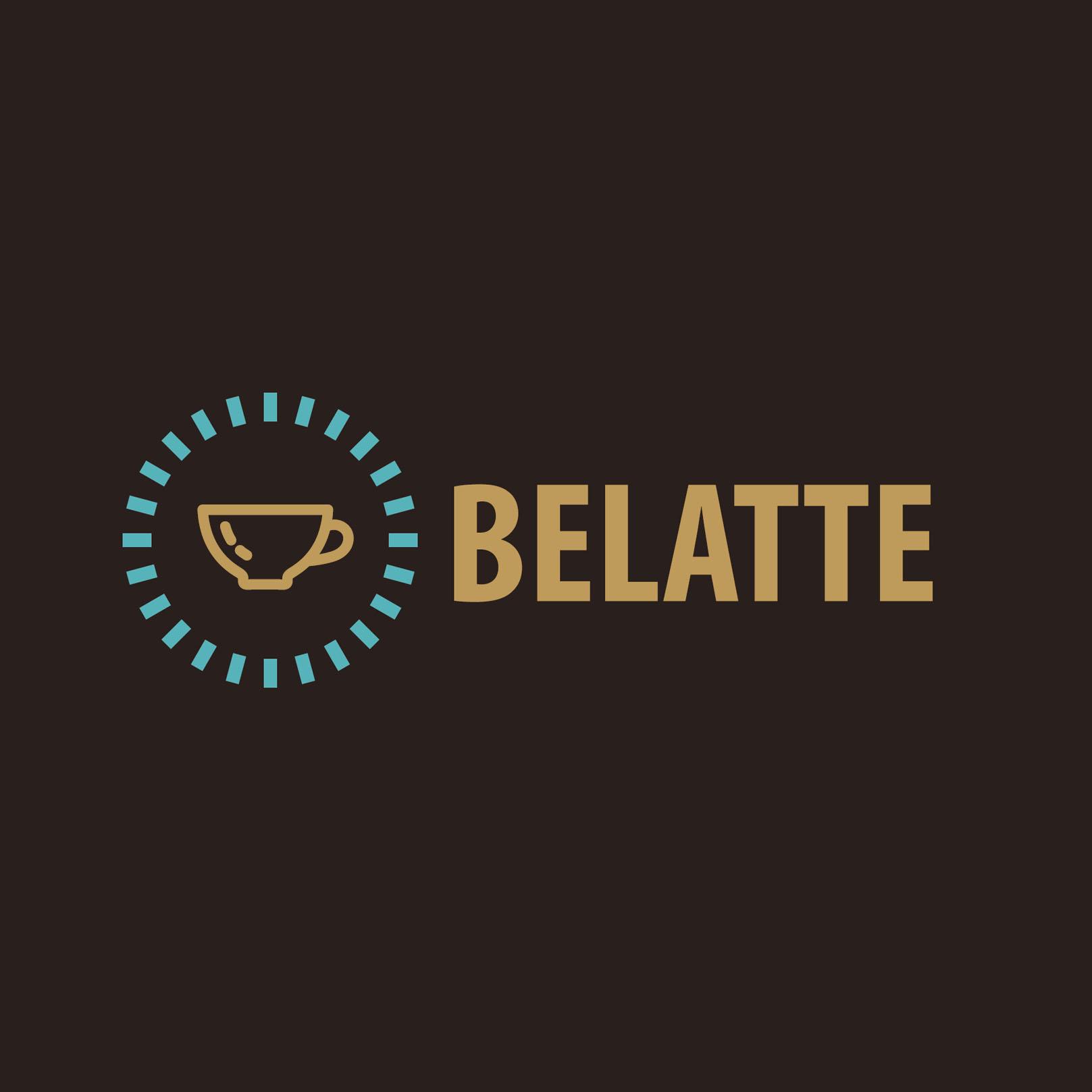 Belatte