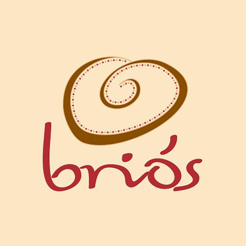 Briós Kávézó