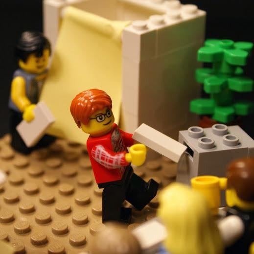 A választásokon való részvétel jog, nem pedig kötelezettség