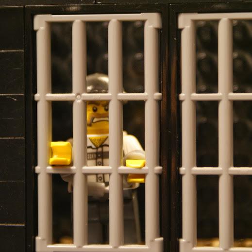 Nincs választójoguk azoknak, akik szabadságvesztés büntetésüket töltik